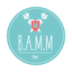BAMM Paris logo