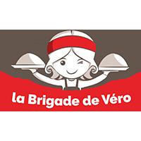La Brigade de Véro
