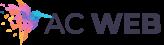 AC Web Agency